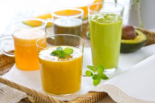 smoothies-juices-vitamix