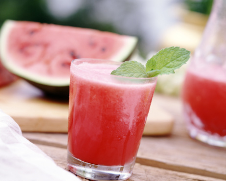 Greek_Yogurt_Watermelon_Smoothie