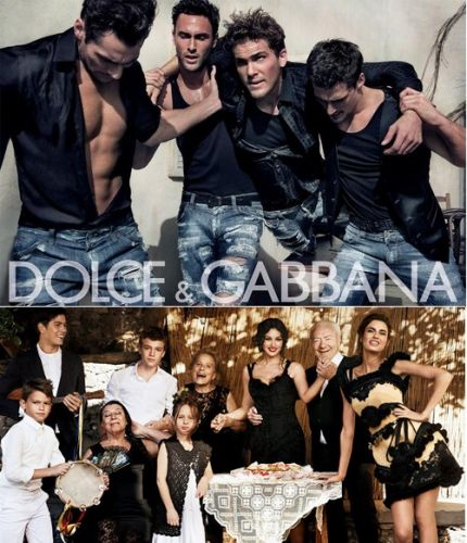 logo-dolce-and-gabbana2[1]
